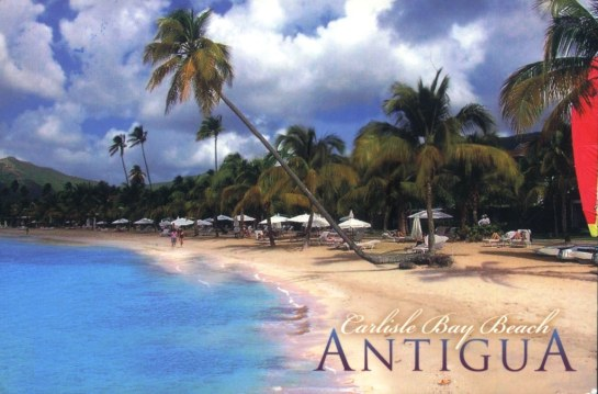 Antigua-1