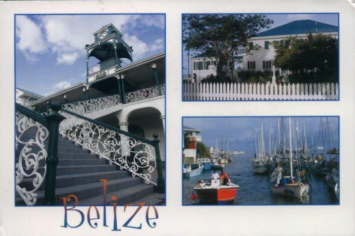 Belize-1