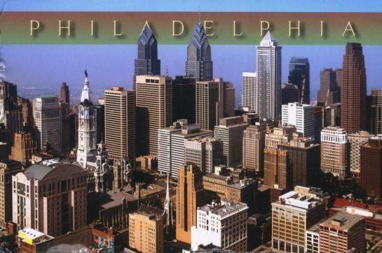 USA-21a,Philadelphia