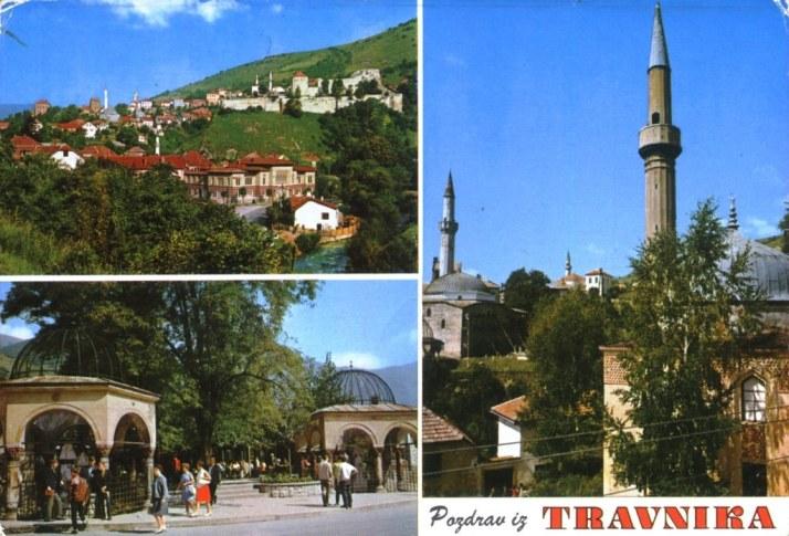 BOSNIA-15