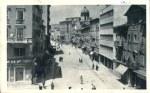 CROATIA-78,Rijeka