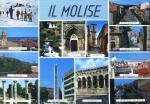 ITALY-19,Molise