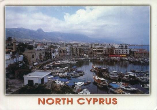 North Cyprus-2