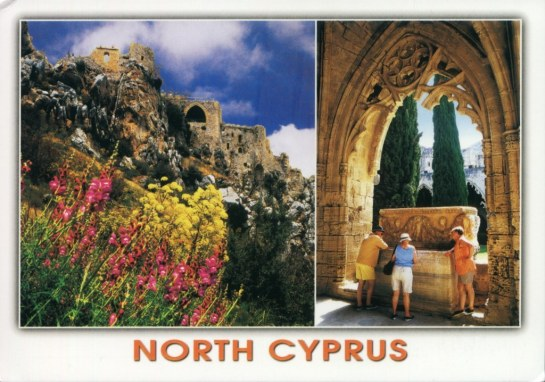 North Cyprus-3