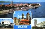 CROATIA-83,Zadar