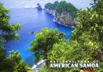 AmericanSamoa-1