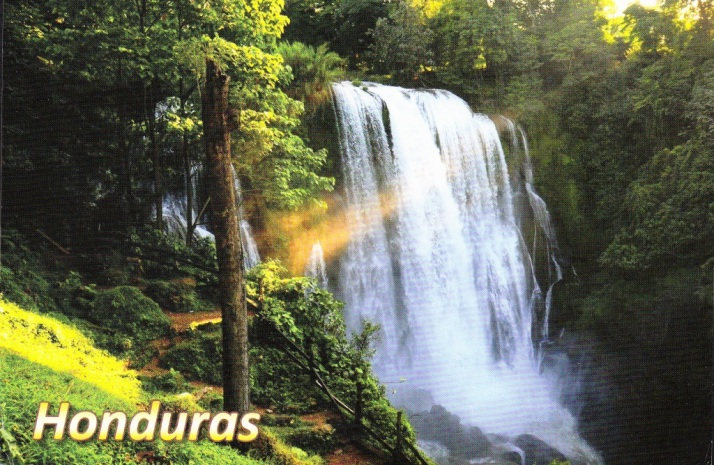Honduras-2