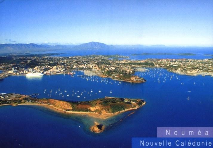 New Caledonia-1