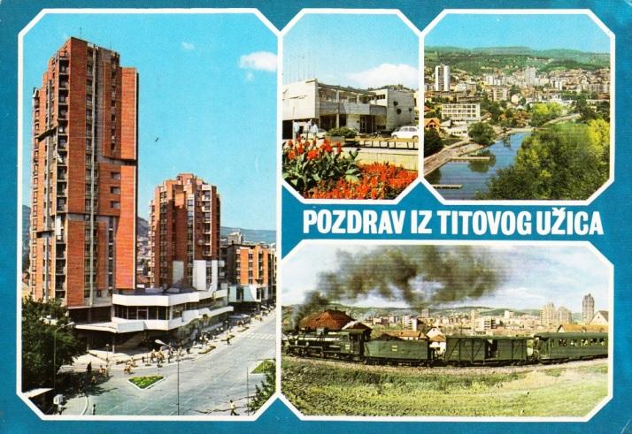 Serbia-16,Uzice