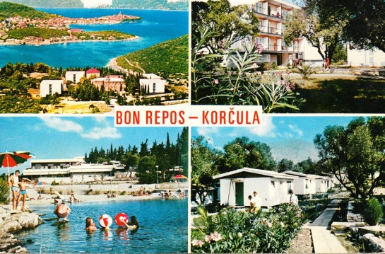 Croatia-92