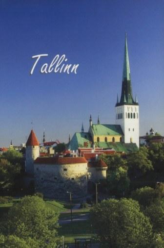 Estonia-6