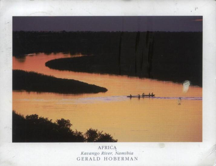 Namibia1a