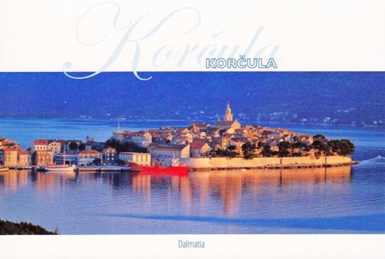Croatia-100
