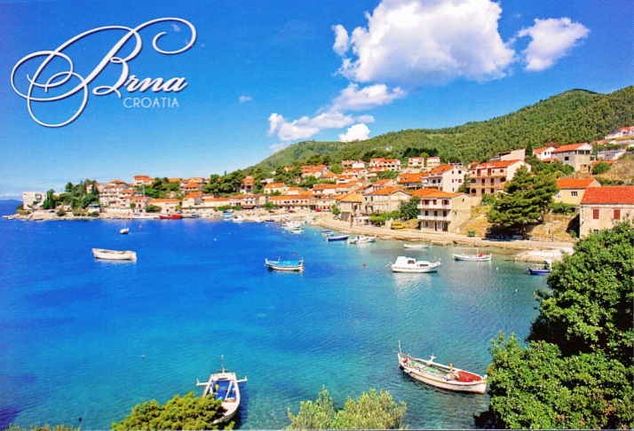 Croatia-99