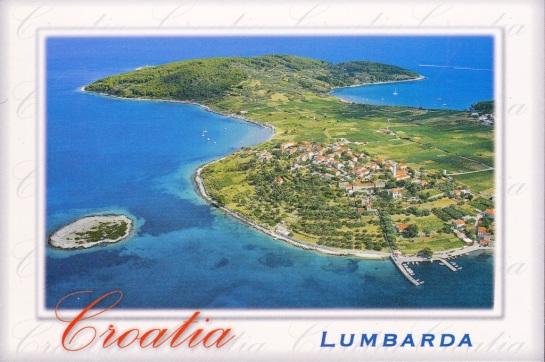 Croatia-102