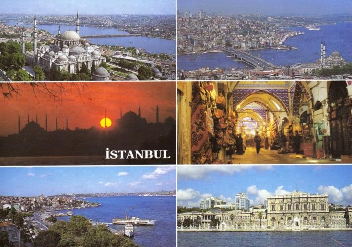 Turkey-5