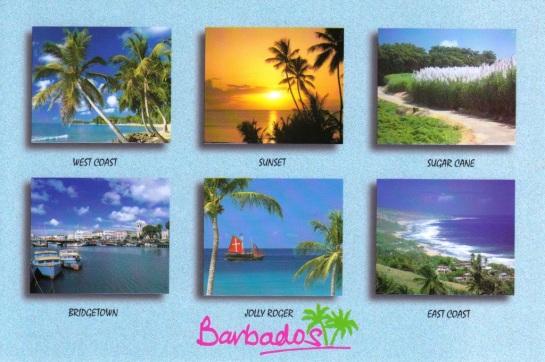 Barbados-3