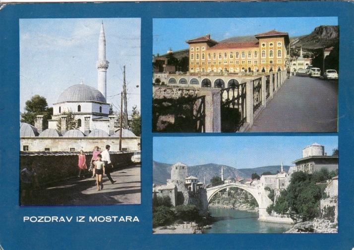 Bosna-18