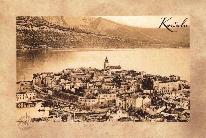 Croatia-104