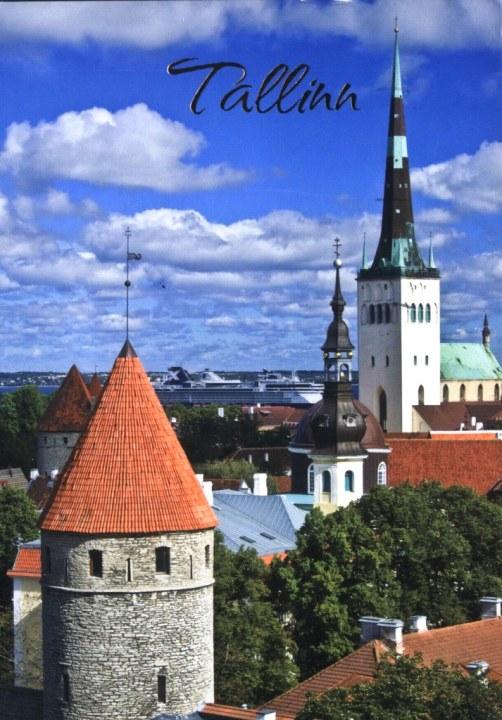 Estonia-8