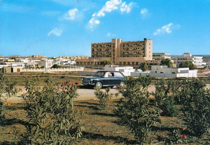 Libya-1