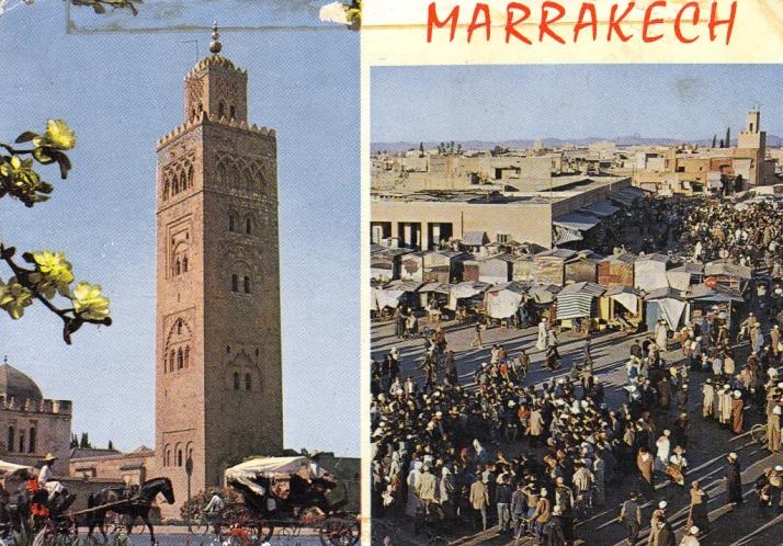 Morocco-5