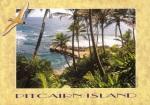 Pitcairn-1