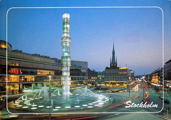 Sweden-7