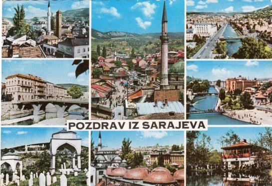 Bosna-19