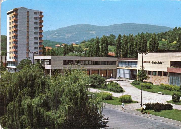 Bosna-20
