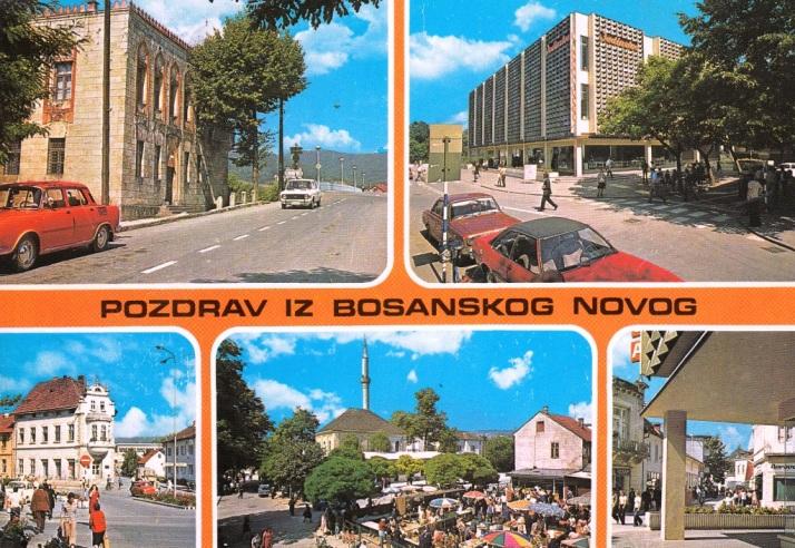Bosnia-21