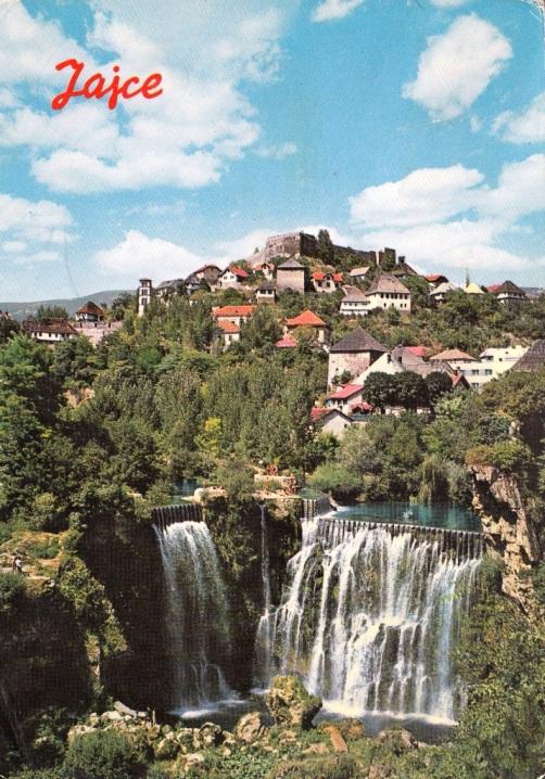 Bosnia-22