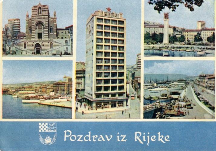 Croatia-107