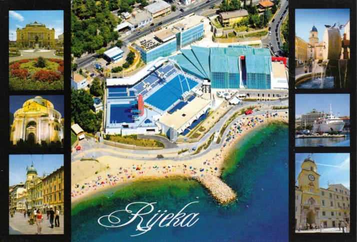 Croatia-107a