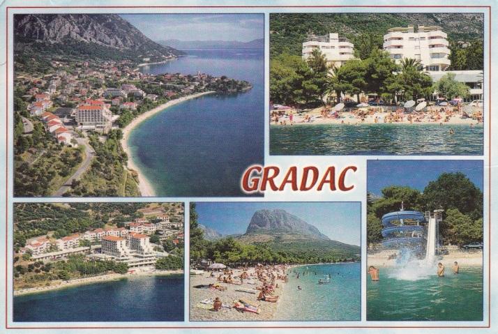 Croatia-110
