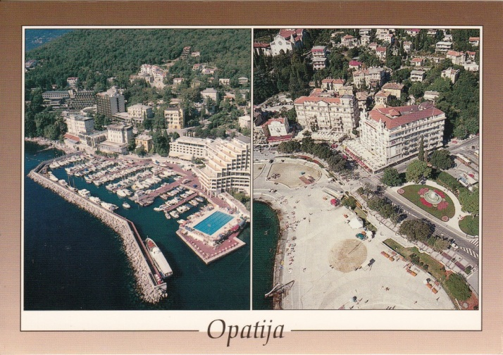 Croatia-111