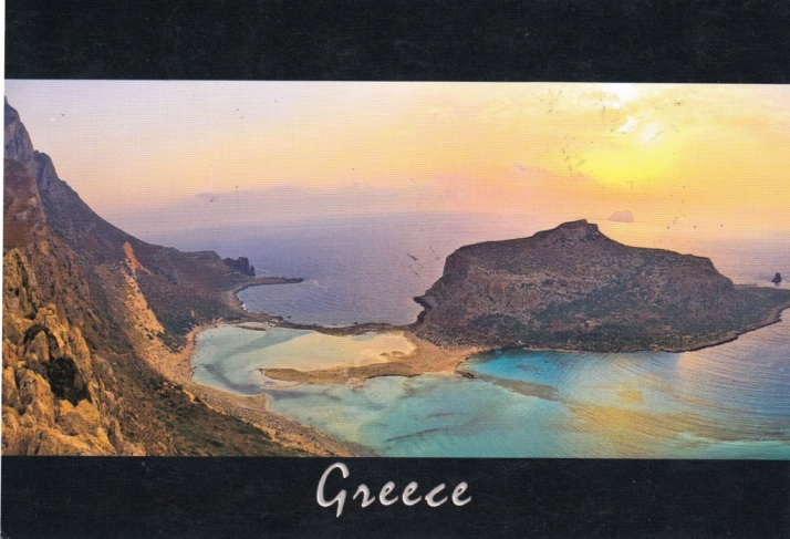 Greece-5
