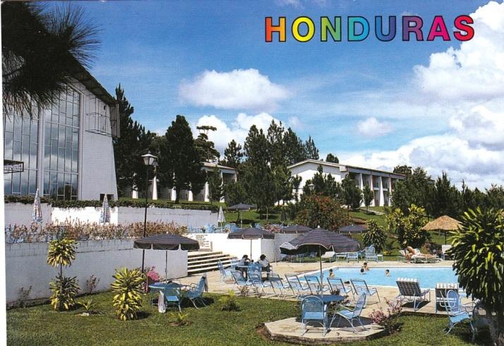 Honduras-3