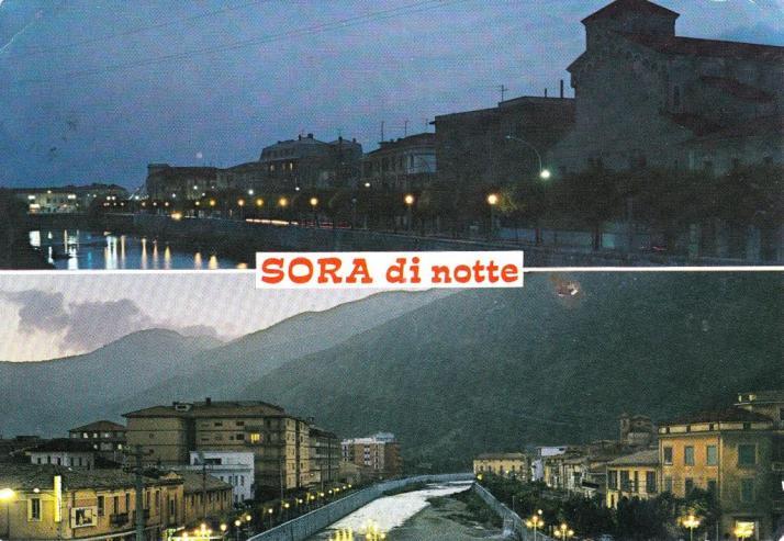 Italy-20