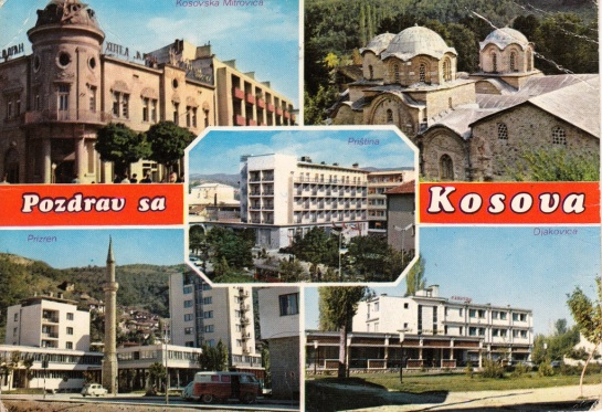Kosovo-6