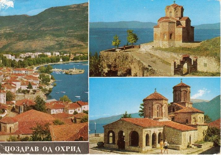 Macedonia-10