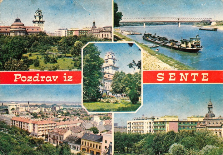 Serbia-23