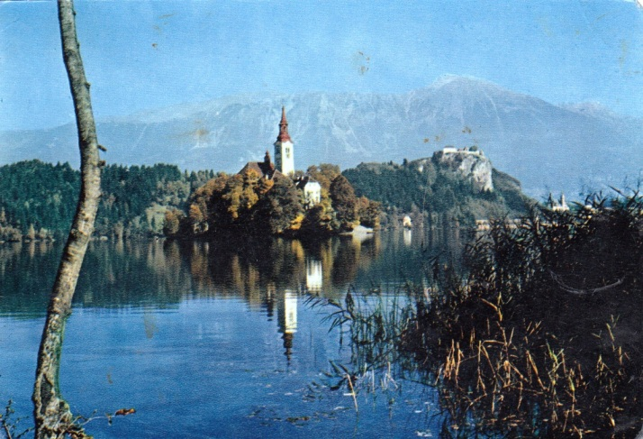 Slovenia-21