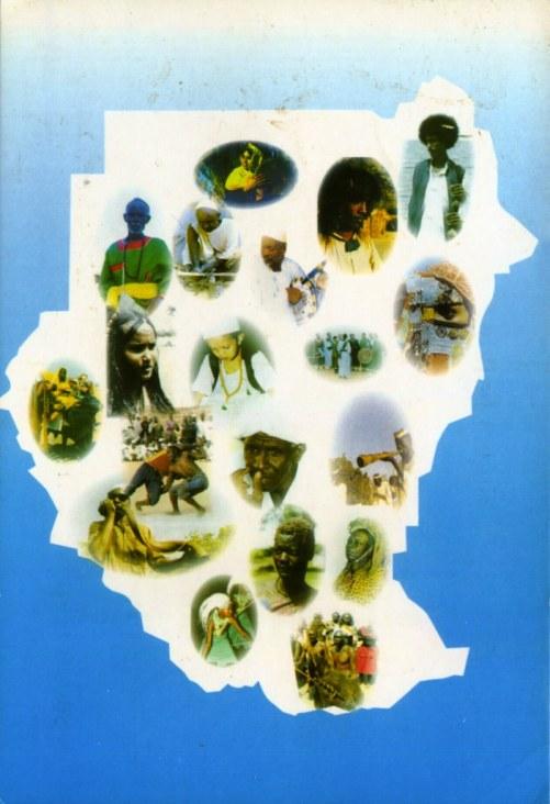 Sudan-1