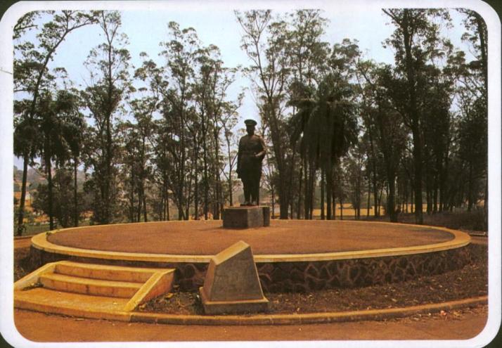 Cameroon-3