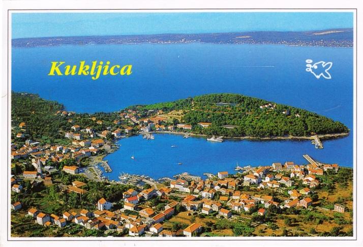 Croatia-112