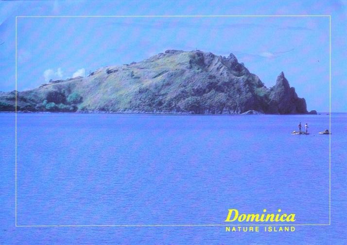 Dominica-1
