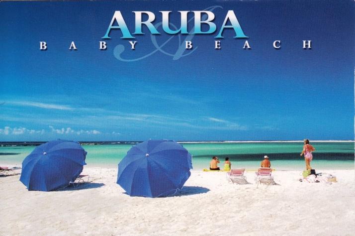 Aruba-3