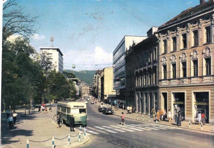 Bosnia-24