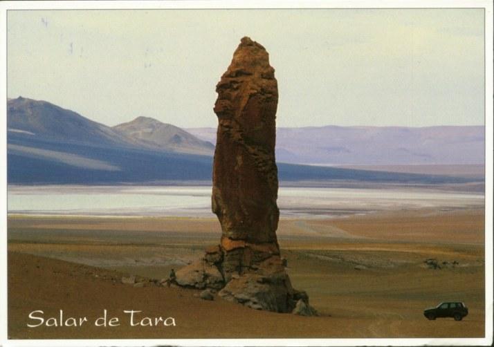Chile-7